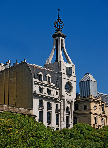 BuenosAires2010-1217A-09A.jpg
