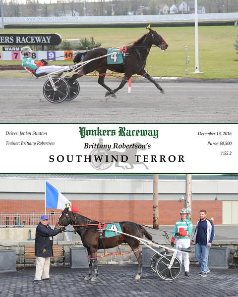 12132016 Race 1-Southwind Terror.jpg