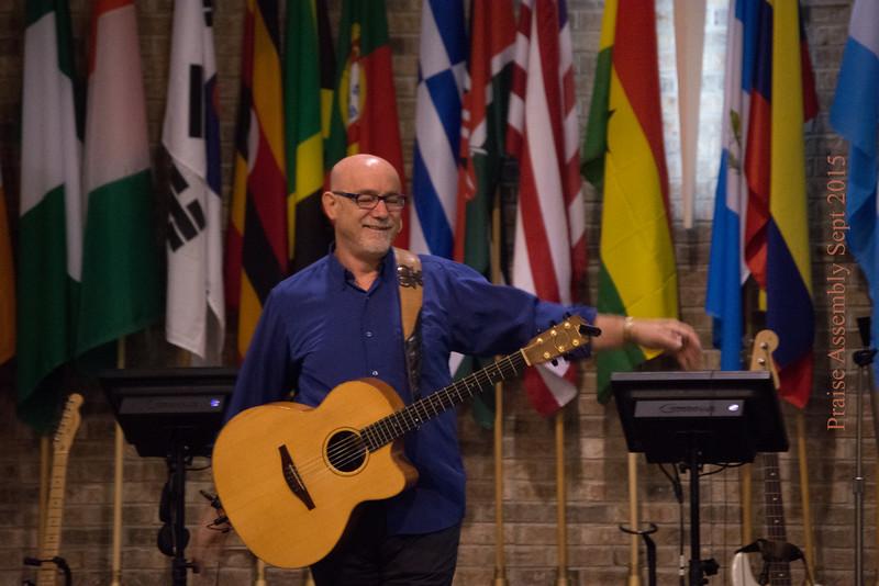 Church Anniversary-0925.jpg