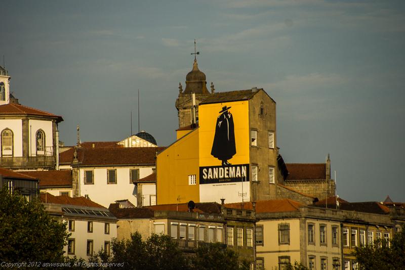 AsWeSawIt-Porto-7210.jpg