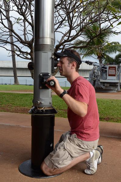 Oahu Hawaii 2011 - 53.jpg