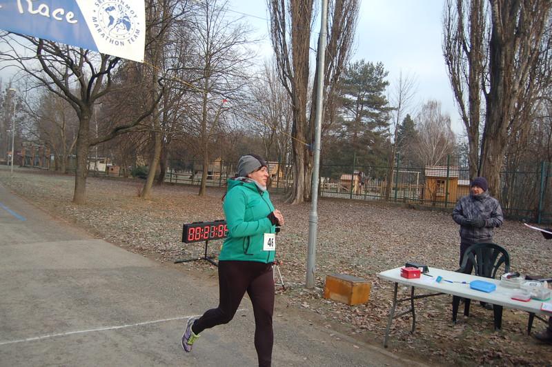 2 mile Kosice 29 kolo 02.01.2016 - 154.JPG