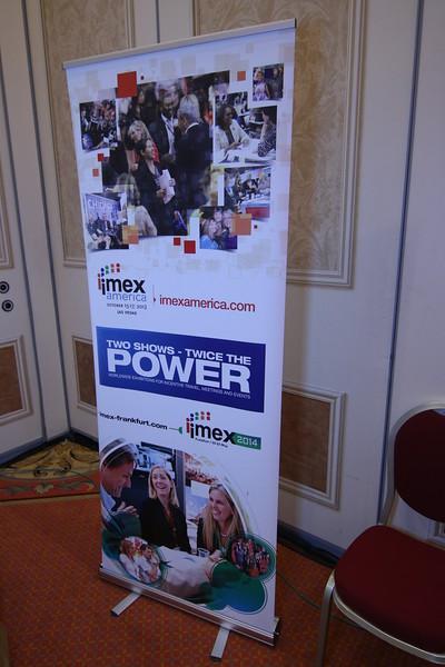 IMEX14_5510.JPG