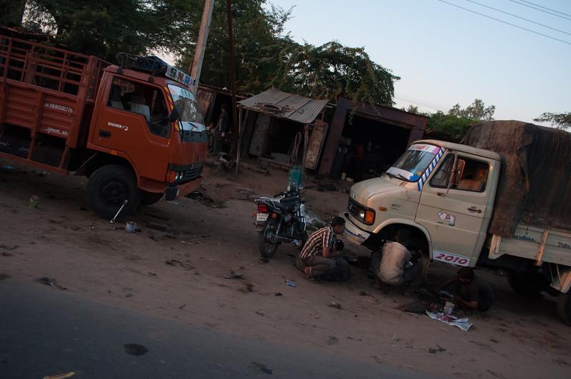 Bangalore-India-1348.jpg