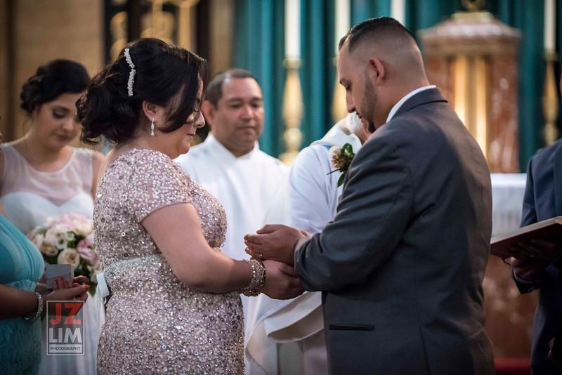 S&A Wedding 2016-98.jpg