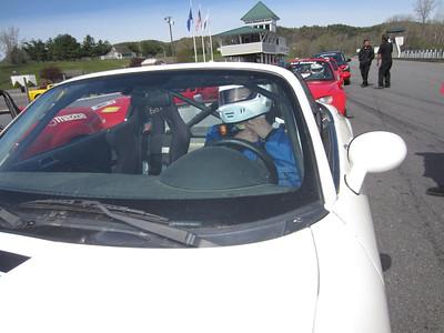 Racing2012