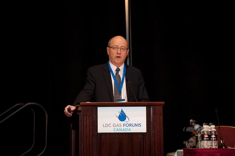 Toronto 2013 LDC Gas Forum - High Res-017.jpg
