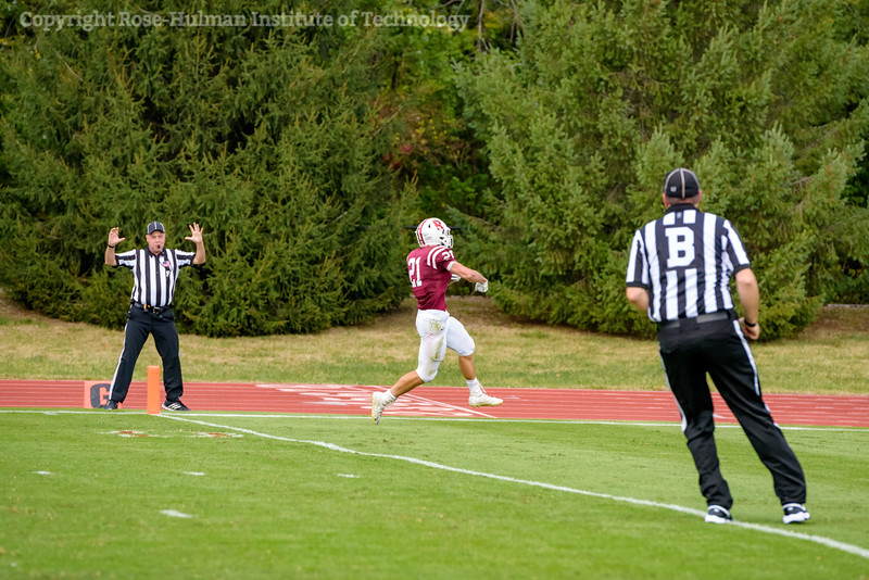 RHIT_Homecoming_2017_FOOTBALL_AND_TENT_CITY-13430.jpg