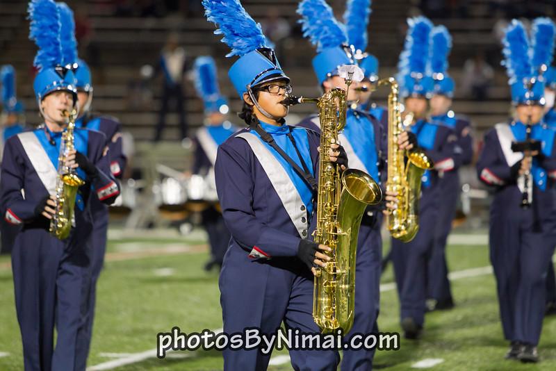 WHS_Band_Game_2013-10-10_4353.jpg
