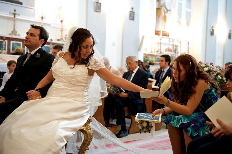 wedding-marianna-2009-0482.jpg