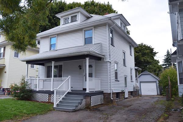 746 Parsells AveRochester, NY 14609