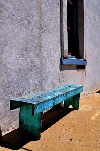 blue bench 8-14-2012.jpg
