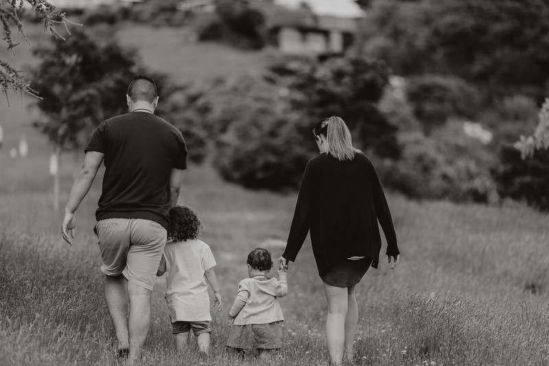 Tutua Family 28.11.18-42.jpg
