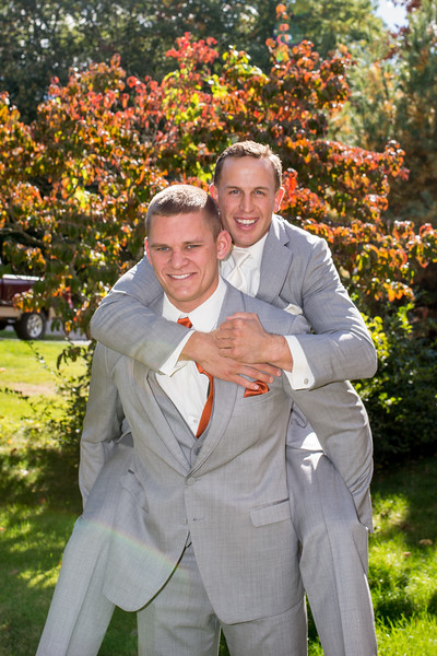 20151017_Mary&Nick_wedding-0032.jpg