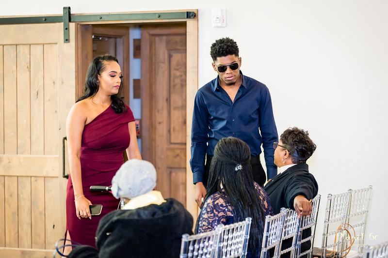 Chante & Ellis Wedding-107.jpg