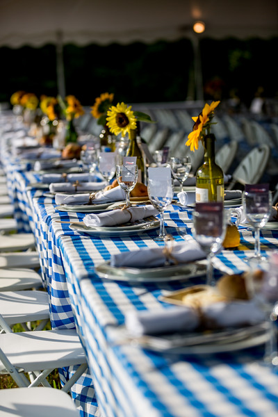 Mike Maney_Heritage Conservancy Farm to Table 2017-3.jpg