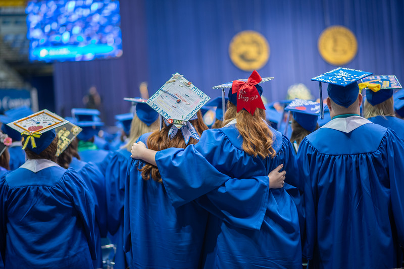 May 12, 2018 commencement -2318.jpg