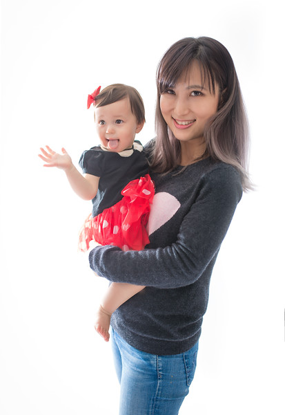 unedited-newport_babies_photography_headshots-9999-1.jpg