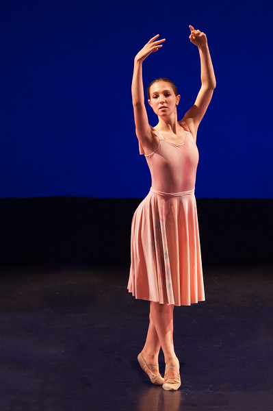 LaGuardia Graduation Dance Dress Rehearsal 2013-236.jpg