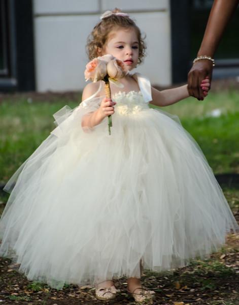 Andrew & Stefani Wedding Ceremony 2014-BJ1_5131.jpg