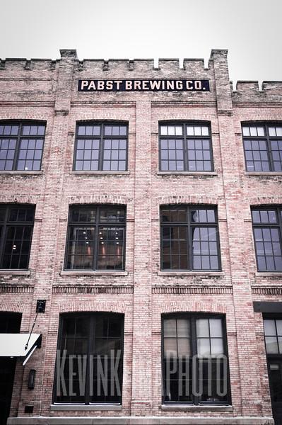PabstBrewery2.jpg