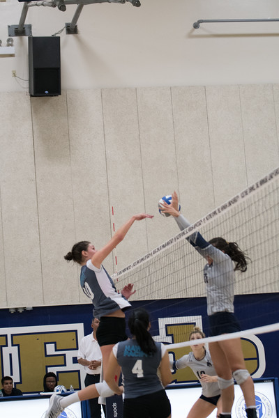 HPU Volleyball-91813.jpg