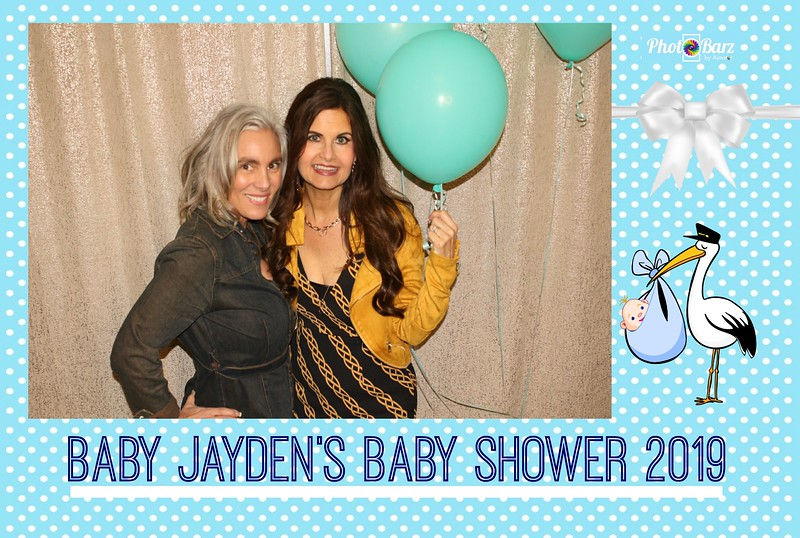 Jayden Baby Shower39.jpg