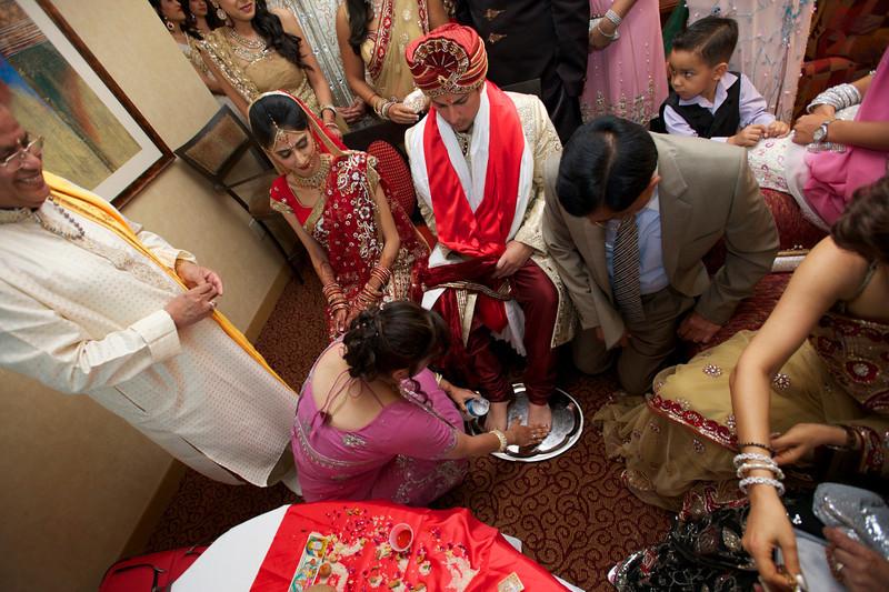 Raam-wedding-2012-06-0776.jpg