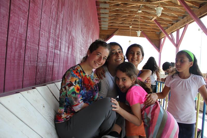 kars4kids_thezone_camp_GirlsDivsion_Smiling (542).JPG