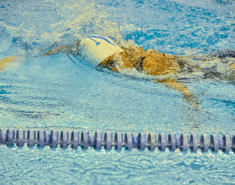 Swim Meet 11-09-13 (643 of 1544).jpg