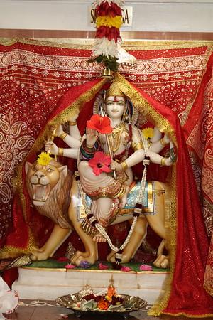 Navarathri Day10