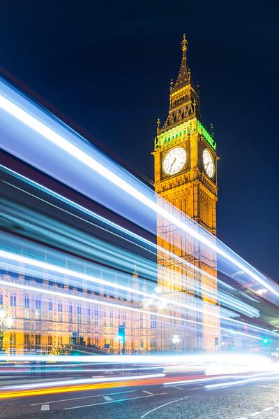 London Night-63126.jpg