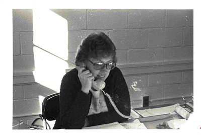 Deasy, Linda 1973 - 2018