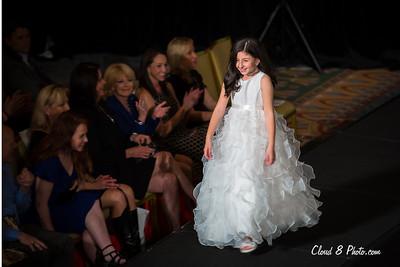 3 Fashion Show
