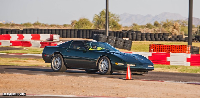 Corvette-dark-green-4958.jpg