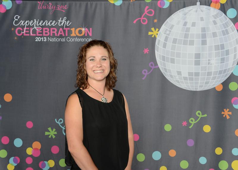 NC '13 Awards - A2 - II-350_107887.jpg