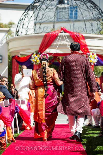 Sharanya_Munjal_Wedding-701.jpg
