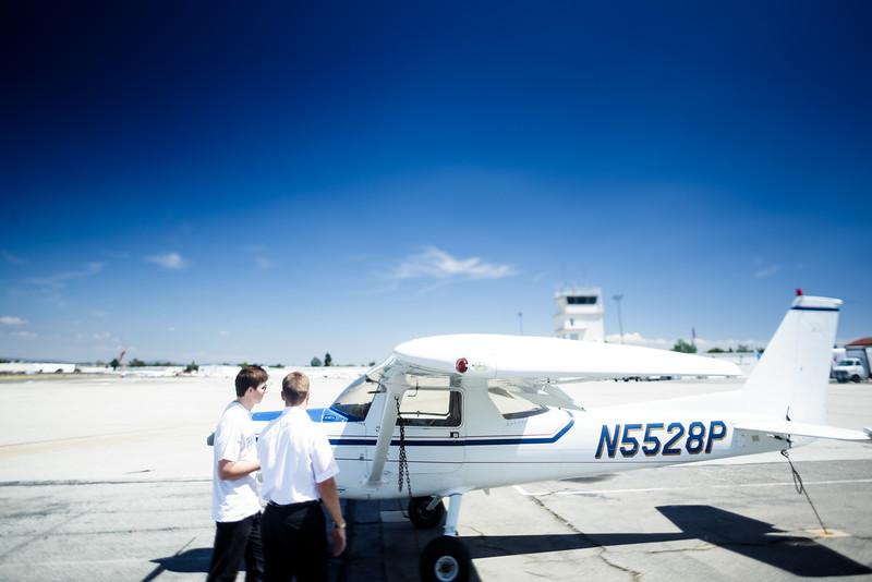 connor-flight-instruction-2863.jpg