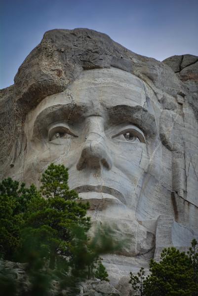 Mount-Rushmore-32.jpg