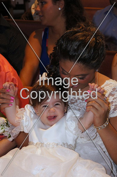 Angelica's Baptism_074.JPG
