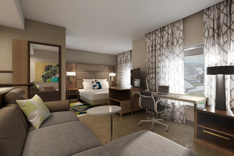 RI-Guestroom.jpg