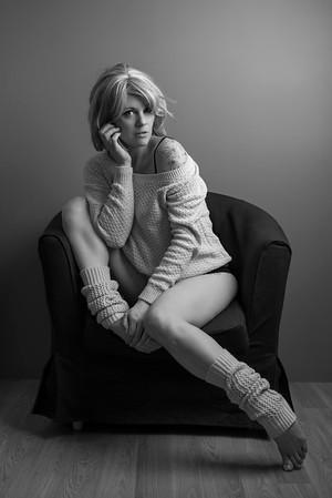 Isabel Vinson