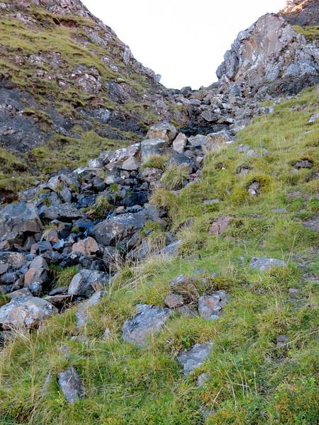 Scotland Downlaod 14 Oct 2014 Trotternish 142.JPG