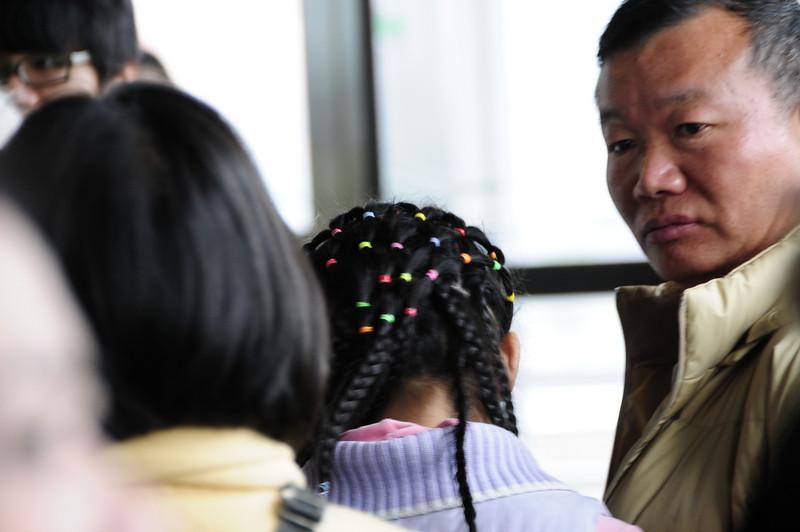 20110123_TaipeiDay2_0022.JPG