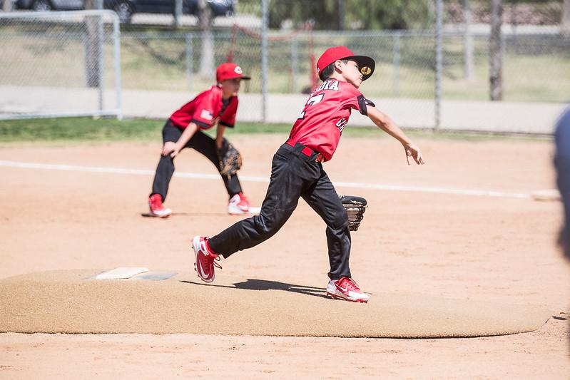 20180421-Liam-Baseball-074.jpg