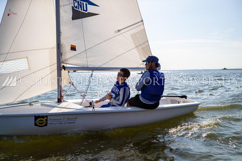 20190910_Sailing_197.jpg