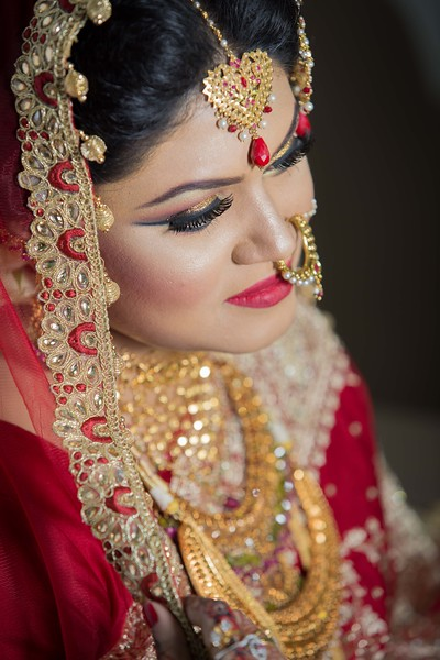 Nakib-00039-Wedding-2015-SnapShot.JPG