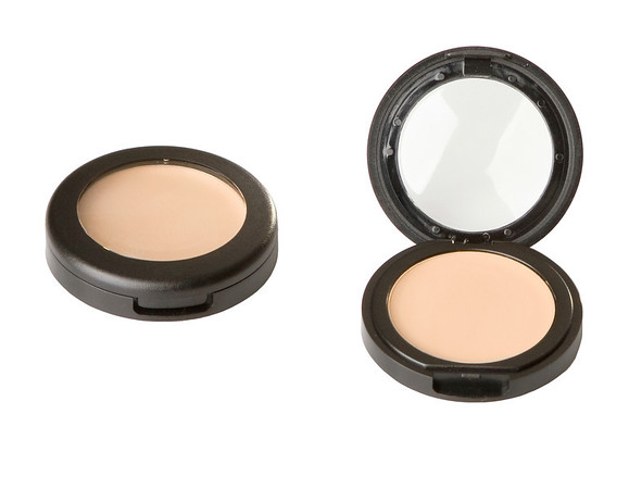 Product Shots / Heidi D. Cosmetics