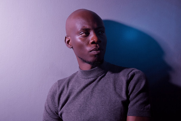 A Shoot with Pompi