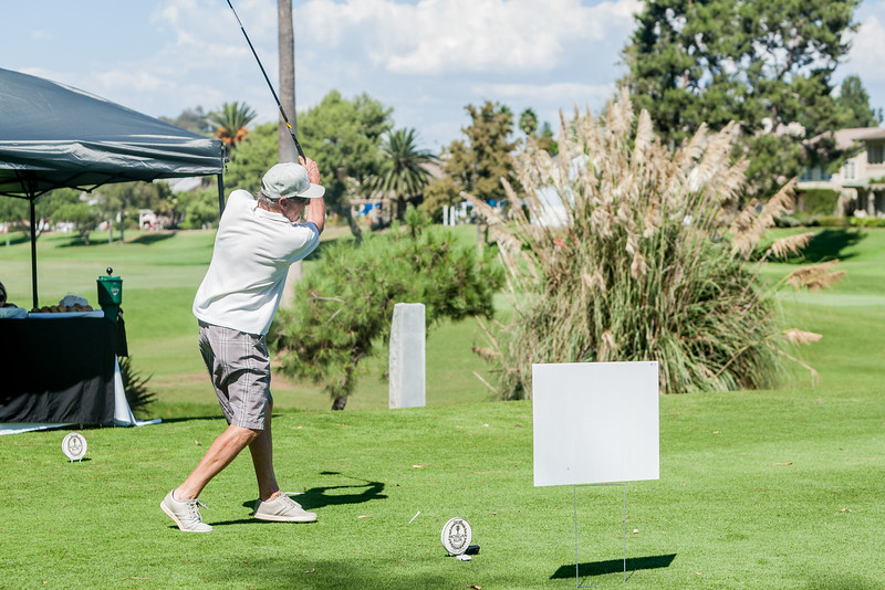 Golf233.jpg